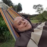 juanpablopaisa's profile photo