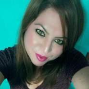 stellamiller's profile photo