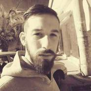 nikitas12's profile photo
