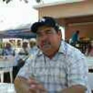 cruzarmenta43's profile photo