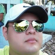 ricardomenendez's profile photo