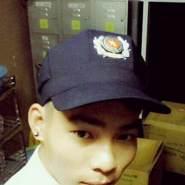 thienphu13's profile photo