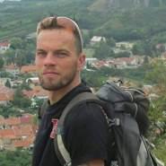 davidvale7's profile photo