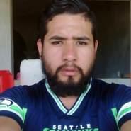 joseantonioelorzalop's profile photo