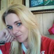 sgladson74's profile photo