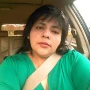 cecilia434's profile photo
