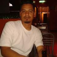 mauriciomejia17's profile photo