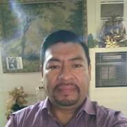julioreynoso6's Waplog image'