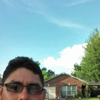 alejandrocastil217_Texas_Célibataire_Homme