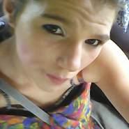 breebee's profile photo