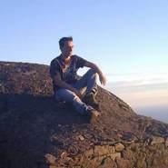 dinartesousaperestre's profile photo