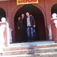 vlokarapetyan's profile photo
