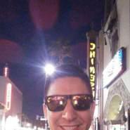 oscarelpollo's profile photo