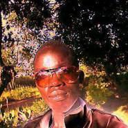 mukuluwalter's profile photo