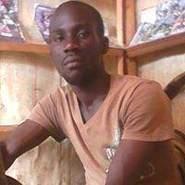 kibediziyadi's profile photo