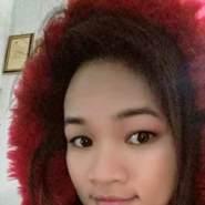 hoatimvo's profile photo