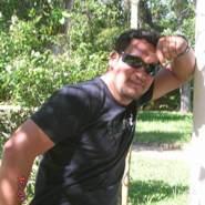 Sergiolopes0000's profile photo
