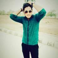 shubhamdewra90's Waplog profile image
