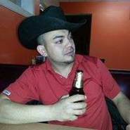 jesusaguilar13's profile photo