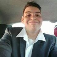blackdevibucci's profile photo