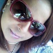 mariasantiago61's profile photo