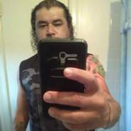 hugoyovani3's profile photo