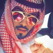 hamodhqarqaz's profile photo
