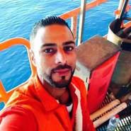 farestoumi4's profile photo