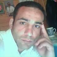 hesentagiyev3's profile photo