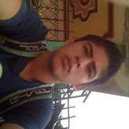 aldoisraelricomeza's profile photo