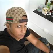 carlosperes6's profile photo