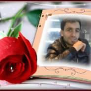 jamalbouali's profile photo