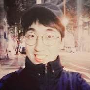 euihwankim's profile photo