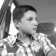user_xftgj695's profile photo