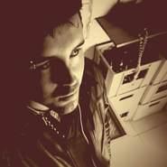 joeltime92's profile photo