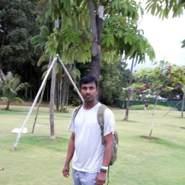venkatesansanmathi's profile photo