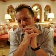 cristoforozambet92's profile photo