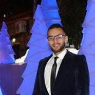 waseemaslani's profile photo