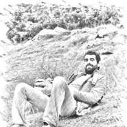 Giorgos_K_29's profile photo