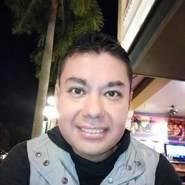 Fabuloso37's profile photo