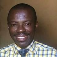 josephquofibrafo's profile photo