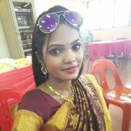 adiyanadiyan's profile photo