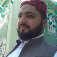 Zindangi007's profile photo