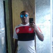 amarildoribeiro1's profile photo