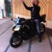 yassinecbrben6's profile photo