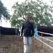 dharam21's profile photo