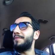 ozanrenas2's profile photo