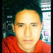gerardoreyes7's profile photo