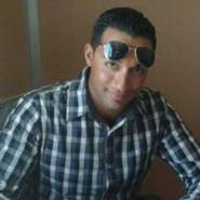ahmed_ramadan_hse's profile photo