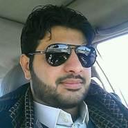 user_00123Ahmed's profile photo